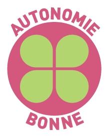 Autonomie Bonne