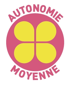 Autonomie Moyenne