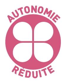 Autonomie Réduite