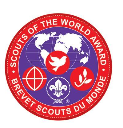 Scouts du Monde : Appel aux clans Aînés !
