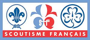 Participe à l'Agora du Scoutisme Français