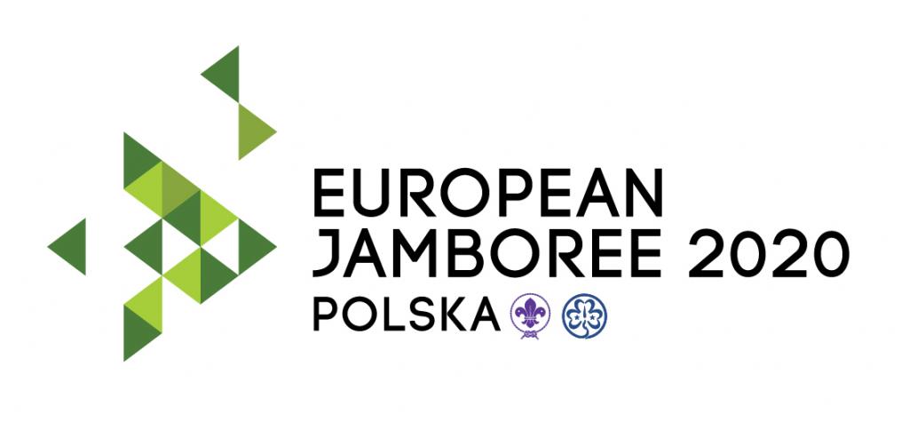 C'est officiel : les inscriptions pour le Jamboree Européen sont ouvertes !