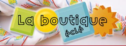 Destockage boutique EEDF – ça continue !