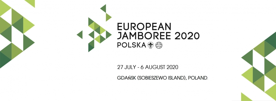 Jamboree Européen : les inscriptions sont bientôt closes !