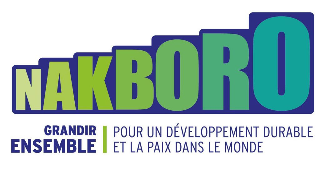 Nakboro : Une formation au Maroc