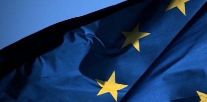 Les affaires européennes