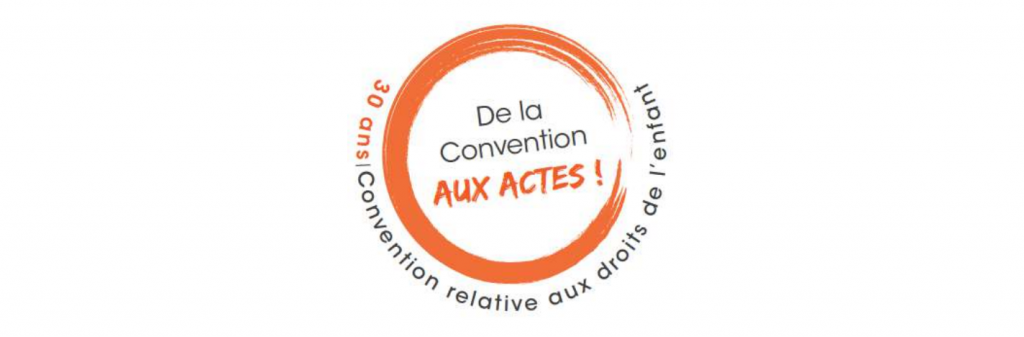 Passons de la Convention aux actes !