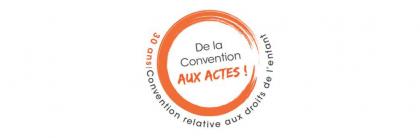 Passons de la Convention aux actes!