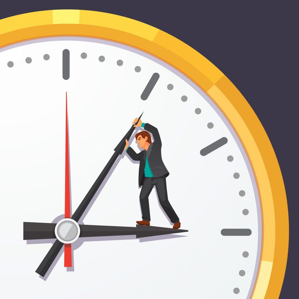 Compte d'Engagement Citoyen (CEC), valorisez vos heures de bénévolat !