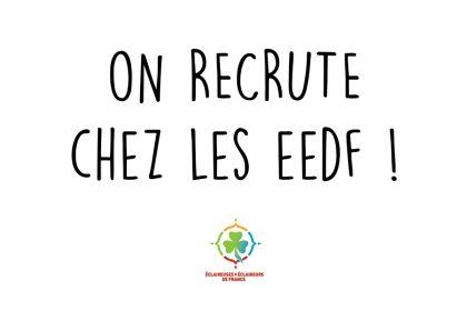 Offre d'emploi : Assistant comptable F/H – SV Chalon